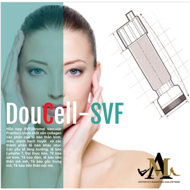 DUO CELL - SVF