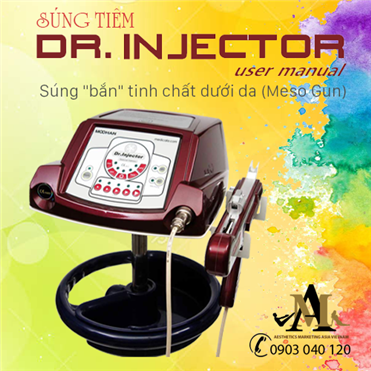 Dr Injector